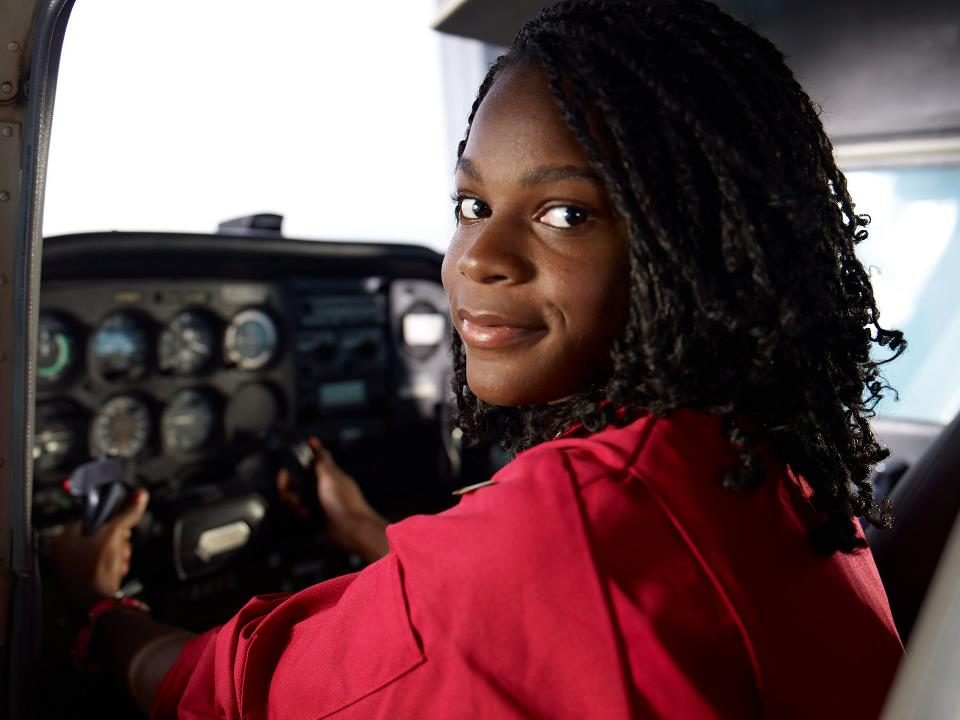 dating a female pilot Although female pilots only make up around 45 per cent of commercial pilots in  the uk, women have been working in aviation industries.
