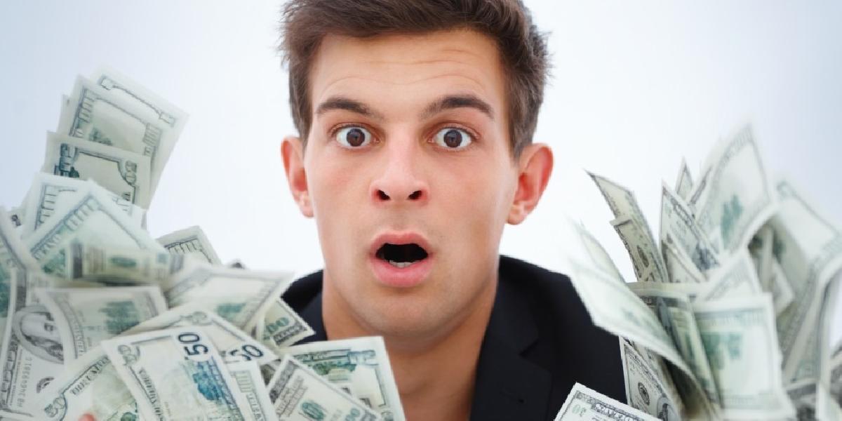 Просмотр фоток за деньги
