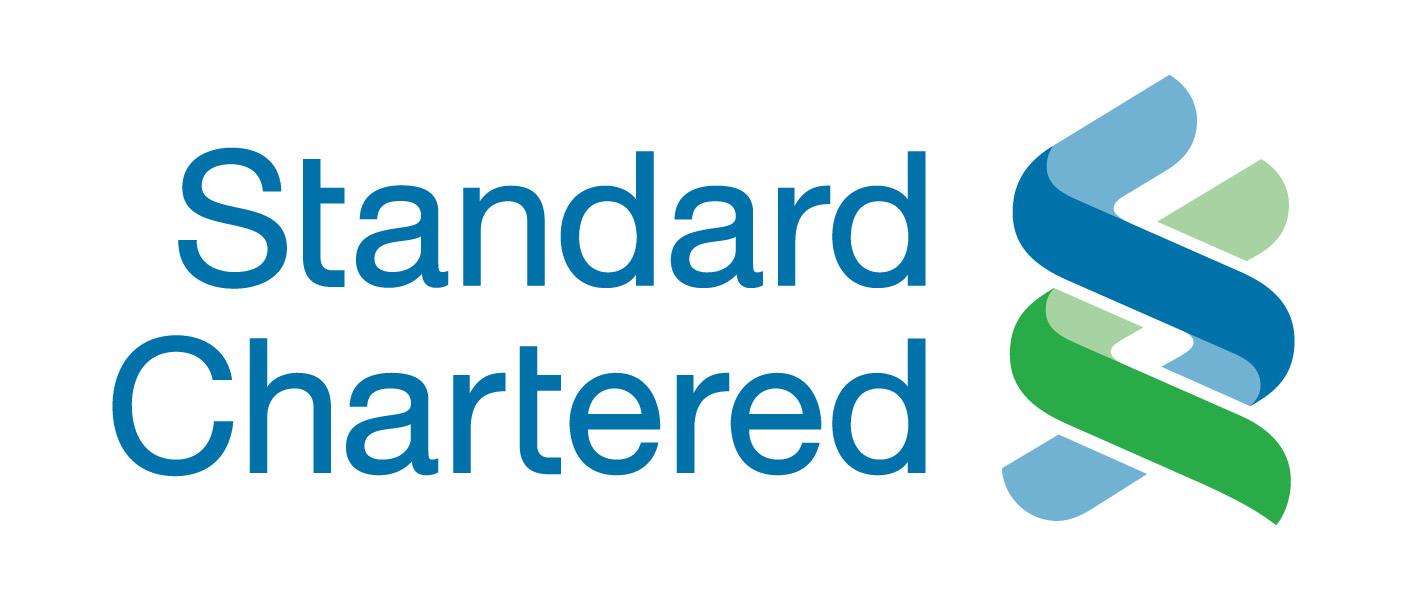 Standard Chartered Bank Nigeria Internship - IG-programma 2018