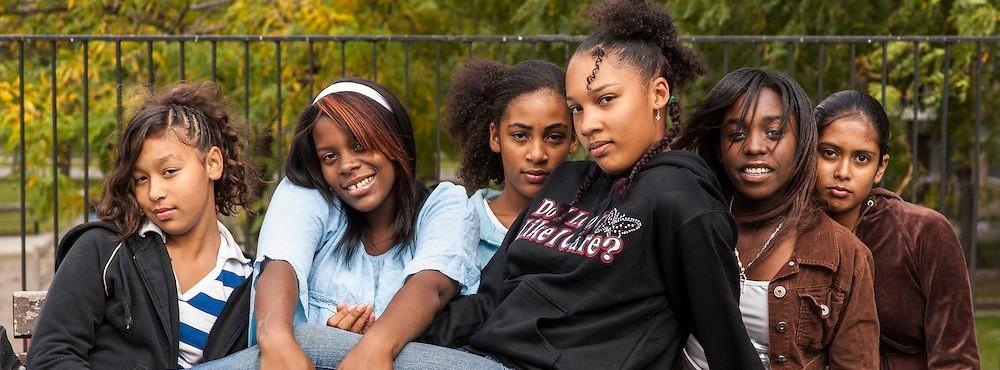 black-teens-in-college-nackte-porno-petite-teen